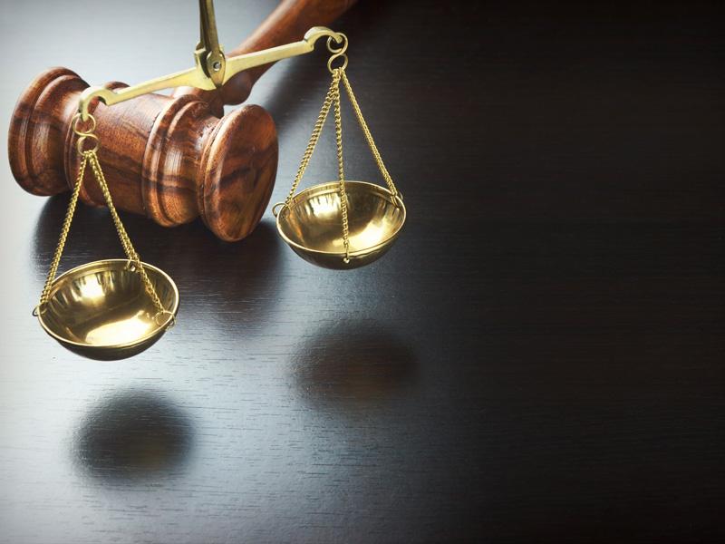 юридические услуги для иностранцев тернополь